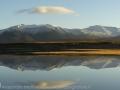 Islanda settentrionale
