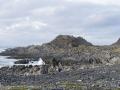 Lungo i fiordi